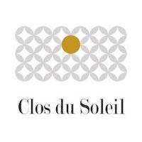 Clos du Soleil